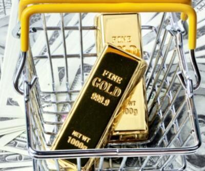 Dolar kuru ve altın fiyatları 23 Ekim 2018: Anlık altın fiyatlarında son durum ne?