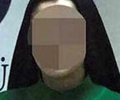 Ölüme terk edilen genç kızın ablasından şok iddia