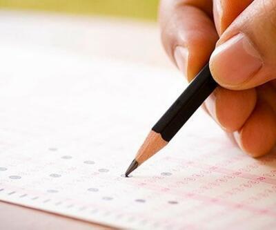 Anadolu Üniversitesi AÖF bahar dönemi vize sınavları ne zaman yapılacak?