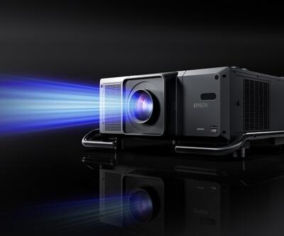 Saatte 300 adet projektör satıyor