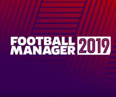 FM 2019'daki Süper Lig yabancı oyuncu problemi çözüldü