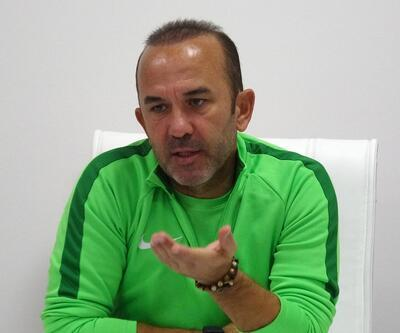 Erzurumspor'da moraller yüksek