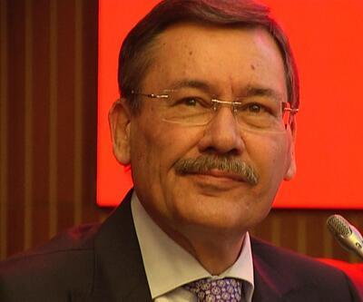 AK Parti'den Gökçek açıklaması
