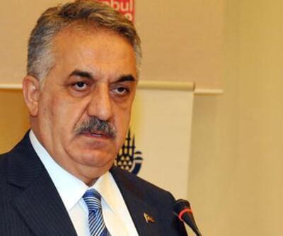 Son dakika: AK Parti'den Melih Gökçek açıklaması