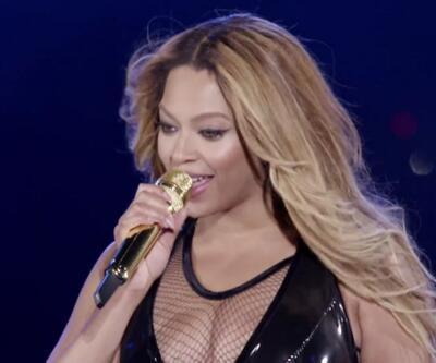 Beyonce ve Jay-Z rekor kırdı