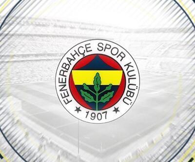 Eski Fenerbahçeli kaleci Vasilije Radovic hayatını kaybetti