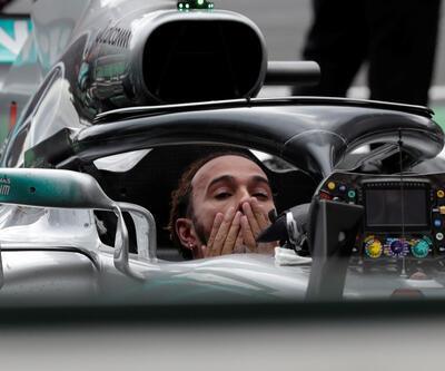 Formula 1'de sezonun son virajı Abu Dabi'de dönülecek