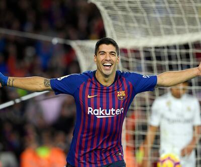 Avrupa'nın 5 büyük futbol liginde son durum