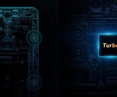 Lenovo Z5 Pro kamera özellikleri ortaya çıktı