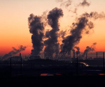 Hava kirliliği Almanya'da 62 bin kişinin ölümüne yol açtı