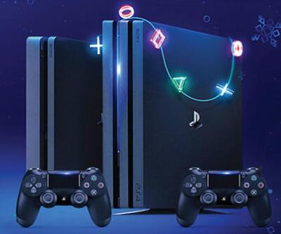 PS4 satış rakamlarına dair önemli açıklama