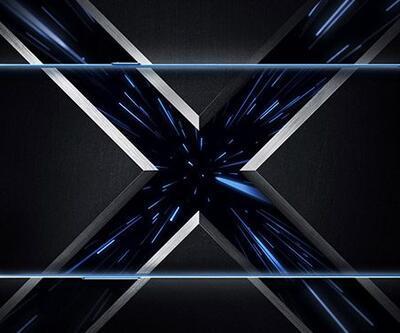 Nubia X  performans testinde ortaya çıktı