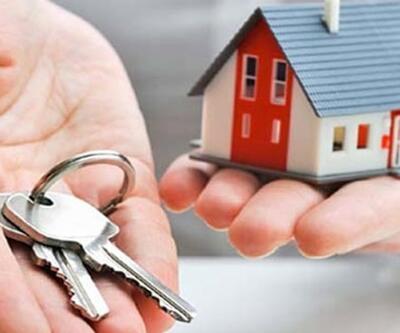 Son 6 ay içinde ev alanlar dikkat