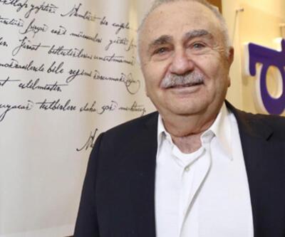 Son dakika... MHP kaynakları: İstanbul için Bedrettin Dalan'ı düşünüyoruz