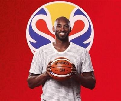 Kobe Bryant küresel elçi oldu