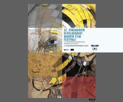 12. SineMardin Film Festivali başlıyor
