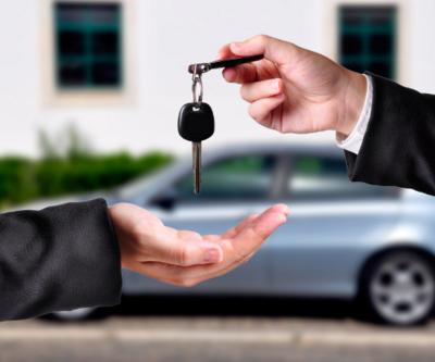 Otomobil ve hafif ticari araç pazarında satış rakamları açıklandı