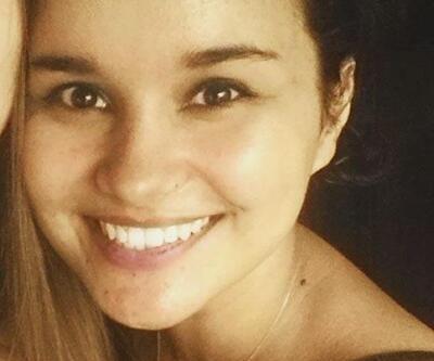 Lösemi tedavisi gören 18 yaşındaki Serap, yaşamını yitirdi