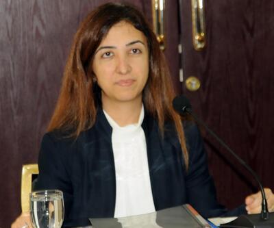 Yalova Valisi Tuğba Yılmaz'dan veda mesajı