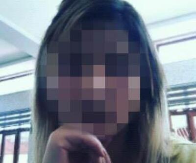 16 yaşındaki kıza cinsel istismar iddiasına 10 tutuklama