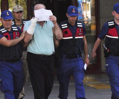 12 yaşındaki çocuğu istismar eden zanlı tutuklandı