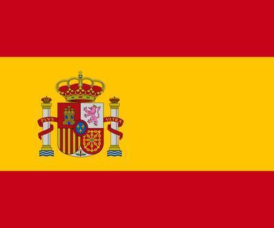 İspanya Süper Kupası'nda dörtlü final formatına geçiliyor