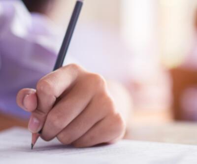 KPSS ortaöğretim sonuçları ne zaman açıklanacak? ÖSYM KPSS sorgulama