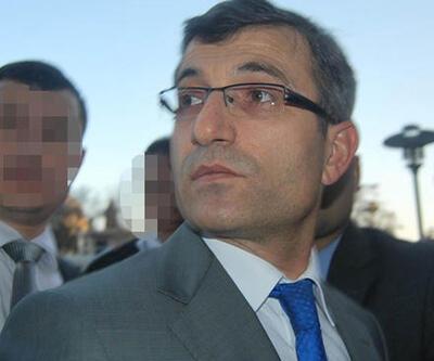 FETÖ üyesi firari savcı Muammer Akkaş için yeni dava
