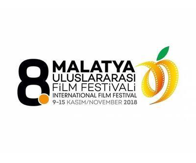 Malatya Film Festivali'nin biletleri satışa çıkıyor