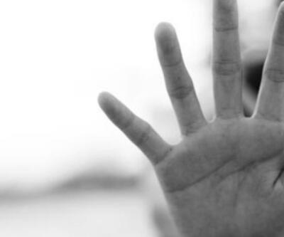 Hindistan'da korkunç olay! 4 yaşındaki çocuğa 5 kişi tecavüz etti