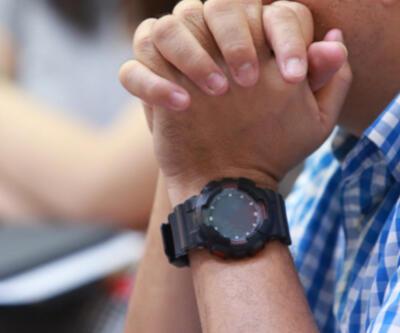 KPSS ortaöğretim sonuçları ne zaman açıklanacak? ÖSYM 2018 KPSS sınav takvimi
