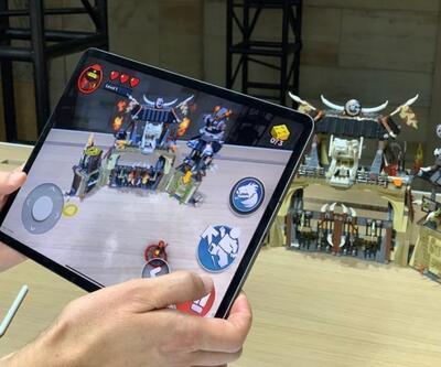 iPad Pro almaya değer mi?