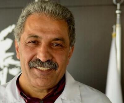 Kayserispor Başkanı Erol Bedir'den açıklama