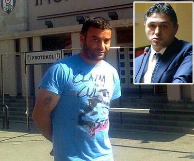 İzmir'de Belediye Başkanı ve şoförü hakkında 'işçiye dayak' suçlaması