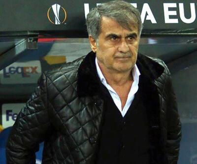 Beşiktaş 'dördü' arıyor