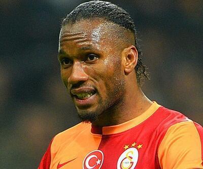 40 yaşında futbolu bırakan Drogba'nın hikayesi