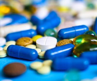 """""""Antibiyotik direnci yılda 10 milyondan fazla can alacak"""""""