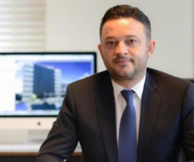 Makedonya'nın en zengin iş insanıydı! Tutuklandı