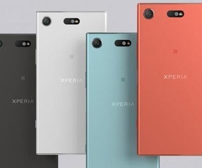Xperia için Android Pie güncellemesi yayınlandı