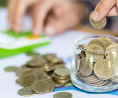 2018 KYK burs kredi başvuru sonuçları açıklandı