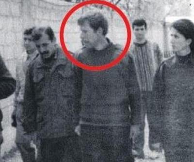 Öcalan'ın sağ kolu havalimanında mahsur kaldı!