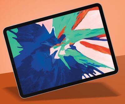 Yeni iPad Pro Türkiye'de satışta