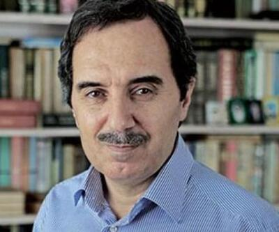 Son dakika: Eski Zaman gazetesi başyazarına FETÖ'den hapis cezası