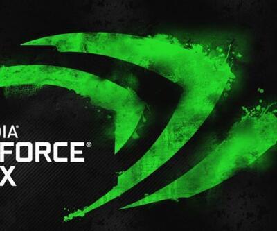 Nvidia GeForce 416.94 güncellemesi ile gelen yenilikler