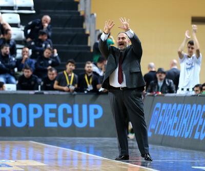 Adatıp Sakarya Büyükşehir Belediye Basketbol 80-60 s.Oliver maç sonucu