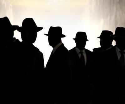 CIA ajanlarının kılık değiştirme yöntemleri