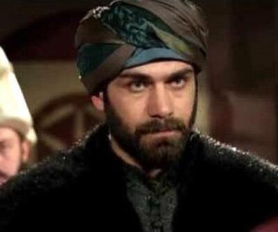 Muhteşem Yüzyıl'ın Behram Paşa'sı oyuncu Adnan Koç tahliye edildi