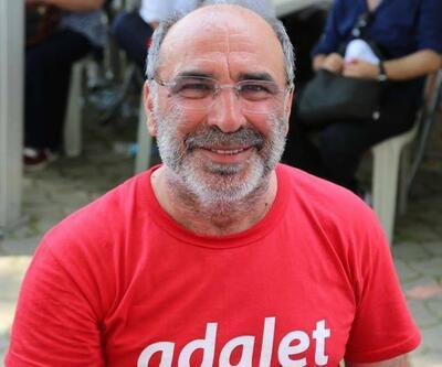 CHP'li Erdin Bircan, Edirne'de son yolculuğa uğurlandı