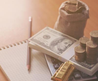 Öğleden sonra altın fiyatları: Gram altın çeyrek altın fiyatı bugün ne kadar oldu? 20 Kasım