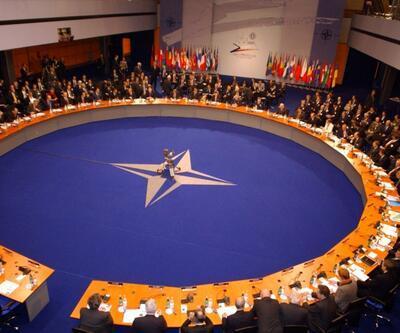 NATO PA'da AK Partili Çonkar'a yeni görev
